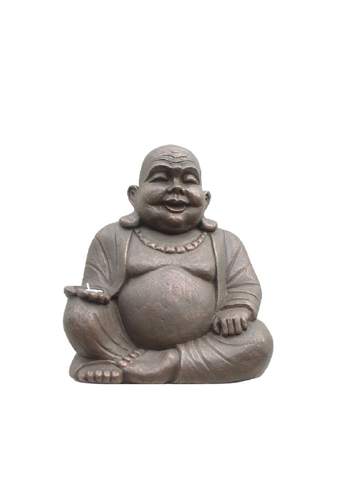 Buddha funeral urns, cremation urns, ashes urns