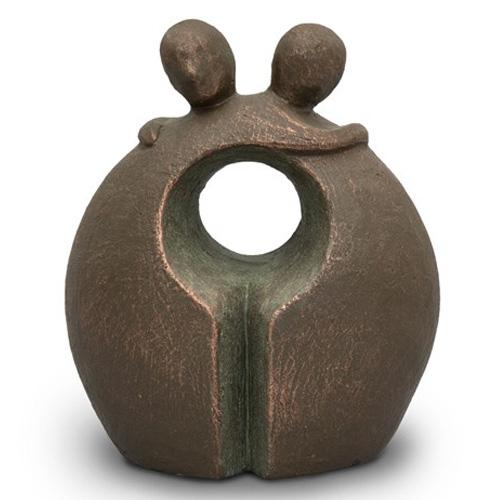 Urnas Artísticas / Esculturas