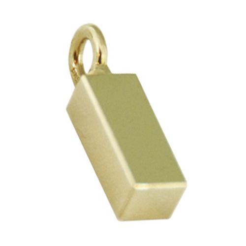 Charms en oro