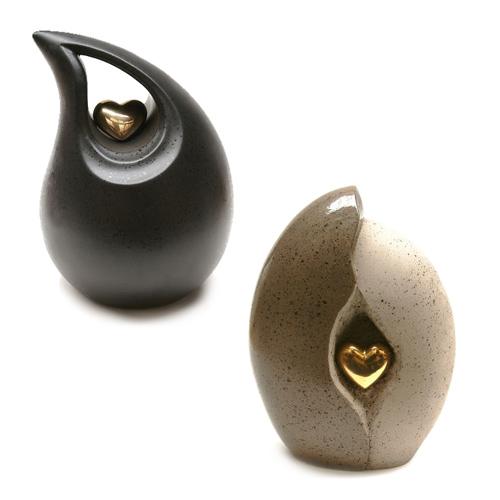 Mini urnas
