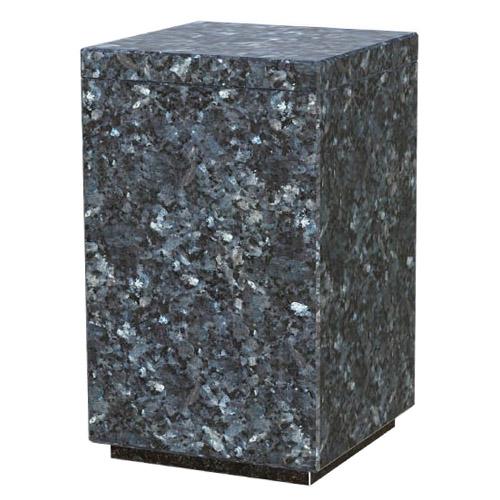 Urnas piedra natural